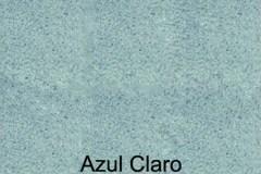 azul_claro