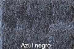 azul_negro