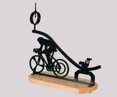 Jamonero Ciclista