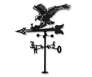 Veleta Águila