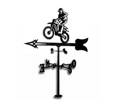 Veleta Motocross